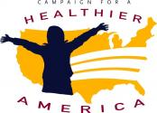 How To Stay Healthy In American Cities?